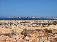 Foto Gita Spagna-Portogallo Spagna_Portogallo_079
