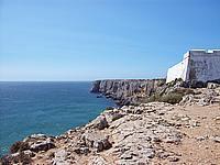 Foto Gita Spagna-Portogallo Spagna_Portogallo_080