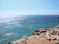 Foto Gita Spagna-Portogallo Spagna_Portogallo_081