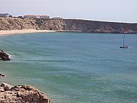 Foto Gita Spagna-Portogallo Spagna_Portogallo_082