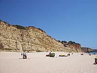 Foto Gita Spagna-Portogallo Spagna_Portogallo_085