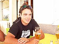 Foto Gita Spagna-Portogallo Spagna_Portogallo_088