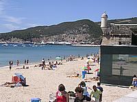 Foto Gita Spagna-Portogallo Spagna_Portogallo_097