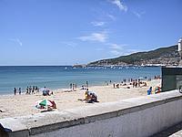 Foto Gita Spagna-Portogallo Spagna_Portogallo_099