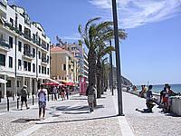 Foto Gita Spagna-Portogallo Spagna_Portogallo_100