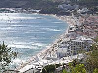Foto Gita Spagna-Portogallo Spagna_Portogallo_101