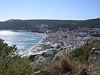 Foto Gita Spagna-Portogallo Spagna_Portogallo_102