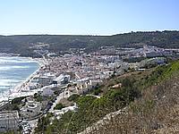 Foto Gita Spagna-Portogallo Spagna_Portogallo_104