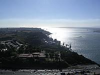 Foto Gita Spagna-Portogallo Spagna_Portogallo_109