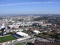 Foto Gita Spagna-Portogallo Spagna_Portogallo_112
