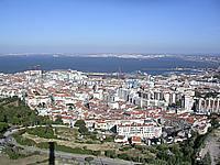 Foto Gita Spagna-Portogallo Spagna_Portogallo_113