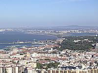 Foto Gita Spagna-Portogallo Spagna_Portogallo_117