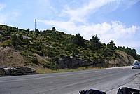 Foto Gita Spagna-Portogallo Spagna_Portogallo_163