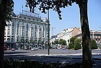 Foto Gita Spagna-Portogallo Spagna_Portogallo_175