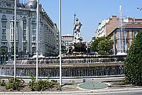 Foto Gita Spagna-Portogallo Spagna_Portogallo_177