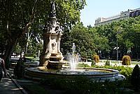 Foto Gita Spagna-Portogallo Spagna_Portogallo_178