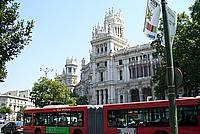 Foto Gita Spagna-Portogallo Spagna_Portogallo_179