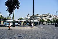 Foto Gita Spagna-Portogallo Spagna_Portogallo_180