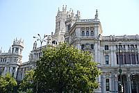 Foto Gita Spagna-Portogallo Spagna_Portogallo_181