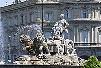 Foto Gita Spagna-Portogallo Spagna_Portogallo_185
