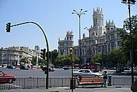 Foto Gita Spagna-Portogallo Spagna_Portogallo_187