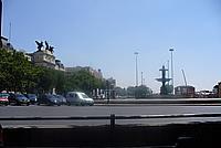 Foto Gita Spagna-Portogallo Spagna_Portogallo_201