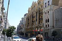 Foto Gita Spagna-Portogallo Spagna_Portogallo_205
