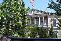 Foto Gita Spagna-Portogallo Spagna_Portogallo_207