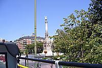 Foto Gita Spagna-Portogallo Spagna_Portogallo_209
