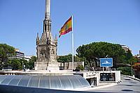 Foto Gita Spagna-Portogallo Spagna_Portogallo_210