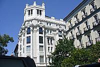 Foto Gita Spagna-Portogallo Spagna_Portogallo_211