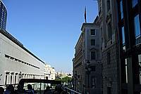 Foto Gita Spagna-Portogallo Spagna_Portogallo_244