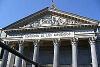 Foto Gita Spagna-Portogallo Spagna_Portogallo_245