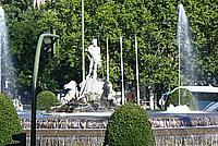 Foto Gita Spagna-Portogallo Spagna_Portogallo_248