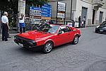 Foto Gran Premio della Cisa 2008 Premio_Cisa_2008_001