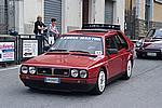Foto Gran Premio della Cisa 2008 Premio_Cisa_2008_004