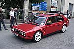 Foto Gran Premio della Cisa 2008 Premio_Cisa_2008_005