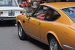Foto Gran Premio della Cisa 2008 Premio_Cisa_2008_008