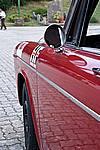 Foto Gran Premio della Cisa 2008 Premio_Cisa_2008_013