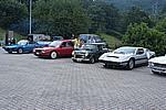 Foto Gran Premio della Cisa 2008 Premio_Cisa_2008_014