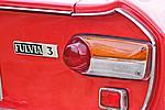Foto Gran Premio della Cisa 2008 Premio_Cisa_2008_016