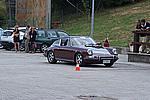 Foto Gran Premio della Cisa 2008 Premio_Cisa_2008_017