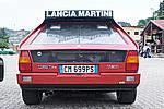 Foto Gran Premio della Cisa 2008 Premio_Cisa_2008_021