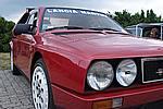 Foto Gran Premio della Cisa 2008 Premio_Cisa_2008_022
