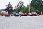Foto Gran Premio della Cisa 2008 Premio_Cisa_2008_024