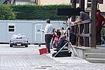 Foto Gran Premio della Cisa 2008 Premio_Cisa_2008_025