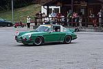 Foto Gran Premio della Cisa 2008 Premio_Cisa_2008_030
