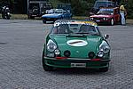 Foto Gran Premio della Cisa 2008 Premio_Cisa_2008_037
