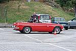 Foto Gran Premio della Cisa 2008 Premio_Cisa_2008_044
