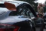 Foto Gran Premio della Cisa 2008 Premio_Cisa_2008_056
